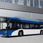 SWEG will auch Elektrobusse beschaffen