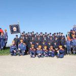 75 Jahre Freiwillige Feuerwehr Dühren
