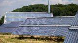 """Neue """"grüne Allianz"""" von AVR Energie und  Ritter Energie- und Umwelttechnik"""