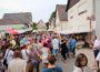 An einem Mittwoch in Helmstadt