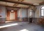 Alte Synagoge Steinsfurt wird weiter restauriert