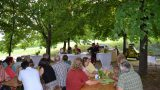 Sinsheimer Erlebnisregion – Weinwanderung am Steinsberg