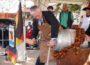 Epfenbacher Markttag mit Kunst –und Handwerkermarkt