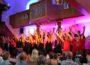 Zusatzkonzert der People of Joy