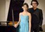 Interkultureller Liederabend </br>mit Solistin der Mailänder Scala