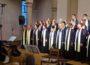 Gospelchor Sinsheim im Reisefieber