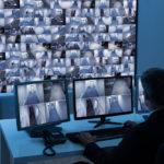 Wahlkampf 2017: Union setzt sich für mehr Sicherheit und Videoüberwachung ein