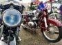 Von Aprilia über Harley bis zur Zündapp…