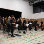 25 Jahre Städtische Musikschule Sinsheim