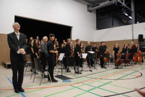25 Jahre Musikschule Sinsheim