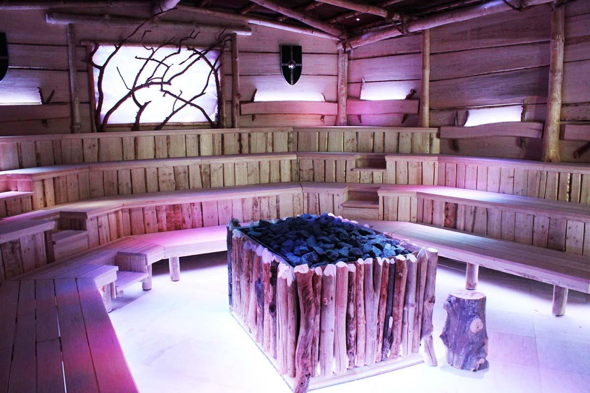 euphoria feierlich durch den dreifachen show aufgussweltmeister eingeweiht sinsheim lokal. Black Bedroom Furniture Sets. Home Design Ideas