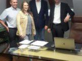 IT & Digitalisierung als attraktives Berufsfeld mit Zukunft