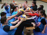 Landespokalwettbewerb für Schulen in Angelbachtal