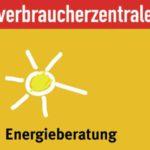 Energie vom eigenen Dach – auch für Mieter