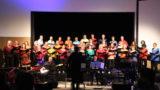 Ohrenzeuge 2 – Sparring mit dem Vocalensemble