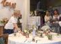 Hochzeitsträume Sinsheim feiert Premiere
