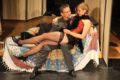 Wilhelmi Lehrer Theater überzeugt mit einer Komödie