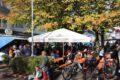 Nachlese Sinsheimer Herbst 2017