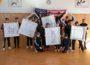 25  Jahre Tanzsportclub Rot-Gold Sinsheim