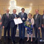 Leiter des Medienzentrums Heidelberg verabschiedet Helmut Albrecht geht in den Ruhestand