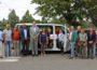 Großartiges ehrenamtliches Engagement ermöglicht Bürgerbus