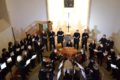 Invocanto – Beeindruckendes Chorkonzert zur Reformation
