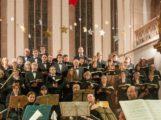 Vokalensemble Sinsheim singt Weihnachtsoratorium von J.S. Bach