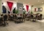 Neu im Eiscafè Colosseo Angelbachtal