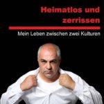 Buchvorstellung: Metin Aktay – Heimatlos und zerissen