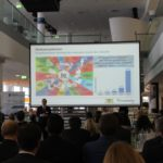 Chancen und Herausforderungen von Plattformen für das Handwerk