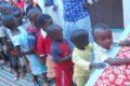 20 Jahre Straßenkinderhilfe in Tansania – unterstützt aus Sinsheim