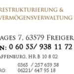 Hausmeister in Hilsbach gesucht !