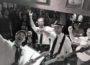 Christmas Rock im Silvia Music Pub