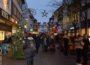 Stadtführung mit Glühzauber