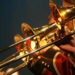 CGS Brass – live!