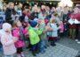 Programm Steinsfurter Weihnachtsmarkt