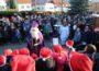 Grußwort 16. Rohrbacher Weihnachtsmarkt