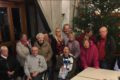 NBH ASB-Senioren feiern in der Zehntscheune