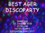 1. Sinsheimer Best Ager Discoparty