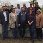 Klimaschutz ist im Rhein-Neckar-Kreis fest verankert