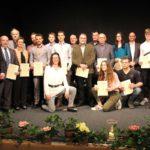 Neujahrsempfang Sinsheim 2018