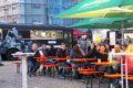 3. Streetfood-Festival in Sinsheim