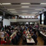 Perutag Waibstadt lockt viele Besucher