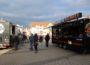 Streetfood Festival Winter Edition 2018