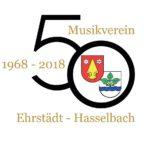 """Jubiläumsabend """"Feiern und Genießen"""" 50 Jahre MV"""