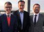 Lars Castellucci ist stellv. Innenpolitischer Sprecher der SPD-Bundestagsfraktion