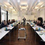 Startschuss für die Fortschreibung des Regionalen Energiekonzeptes der Metropolregion Rhein-Neckar