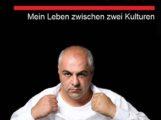 """Buchpräsentation Metin Aktay """"Heimatlos und zerrissen"""""""