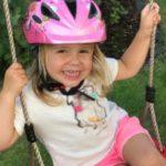 Passender Stammzellenspender für Stella gefunden