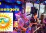 Fasching Rock Im Music Pub